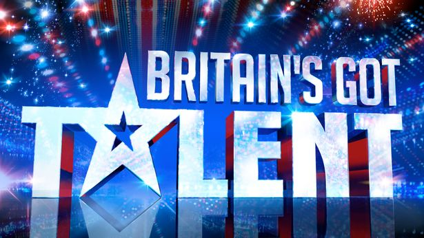 """British boss producer Got Talent """"Almost certainly"""" The show won't run until 2022 amid the epidemic"""