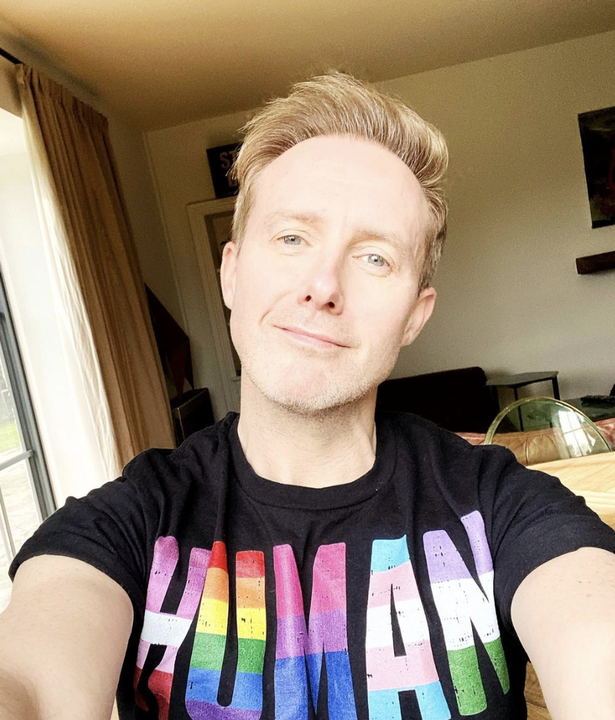 Ian'H' Watkins reportedly broke up with boyfriend Tom after confirming romance in November.