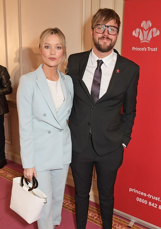 Laura Whitmore and Iain Stirling are said to be returning to their roles in the series.