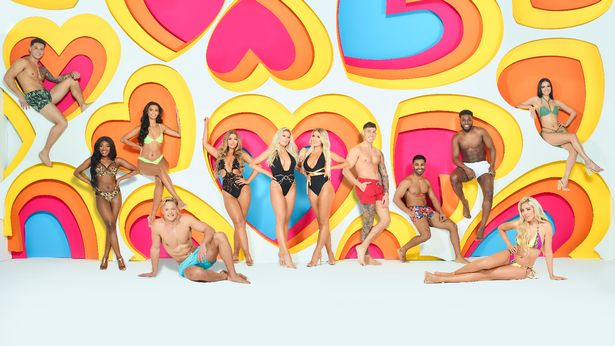 It is known that Love Island bosses are looking for a UK filming location for this year's series.